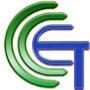 Educonf Technologies Pvt. Ltd.