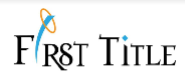 First Title Bpo India Private Limited
