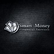 Smartmoneyfs
