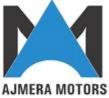 Ajmera Motors