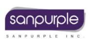Sanpurple Inc