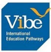 Vibe International Education Pathways