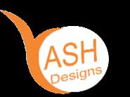 Business Development Manager Jobs in Delhi,Ahmedabad,Faridabad - Yash Design