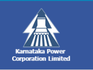 Karnataka Power Corporation Ltd