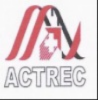 Engineer 'C' / Assistant Administrative Officer / Assistant Accounts Officer Jobs in Navi Mumbai - ACTREC