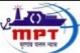Asst. Secretary Gr. I / Accounts Officer Gr. I Jobs in Panaji - Mormugao Port Trust