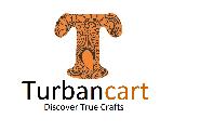 Turbancart.com