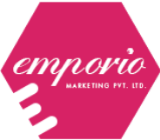 Emporio Marketing Pvt Ltd