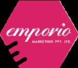 Emporio Marketing Pvt Ltd
