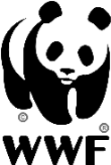 WWF- India