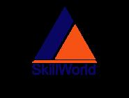 Field Sales Executive Jobs in Mumbai,Navi Mumbai - Skillworld