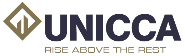 Sales Associate Jobs in Bangalore - Unicca Emporis Pvt. Ltd.