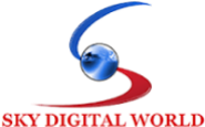 SKY DIGITAL WORLD