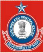 Pune Customs