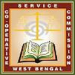 Field Supervisor Grade III/ Office Assistant/ Grade III/ Sub Accountant Jobs in Kolkata - West Bengal Co-Operative Service Commission