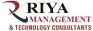Riya Management & Technology Consultants
