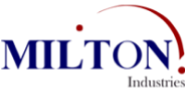 Milton Industries LTD