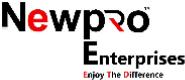 Newpro Enterprises