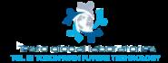 Testo Global Laboratories