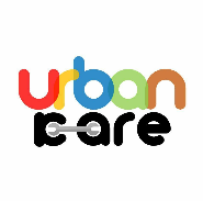Urban Kare Internet Private Limited