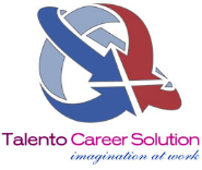 Talento Career Solutions