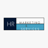 Hr marketing and services