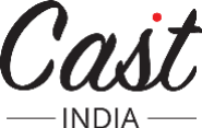 Marketing Executive Jobs in Pune - Cast India