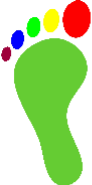 Footwear Designing Jobs in Pune - Foot Wagon