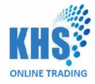 Computer Operartor Jobs in Mumbai,Navi Mumbai - K H S Trading