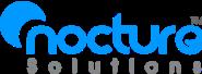 Nocture Solutions
