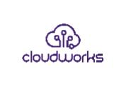 CloudWorks Technologies