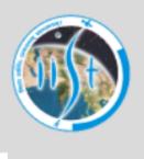 Senior Project Fellow/Junior Project Fellow Jobs in Thiruvananthapuram - IIST