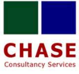 Chase Consultancy Services
