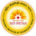 NIT Patna