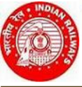 Rail Coach Factory Kapurthala