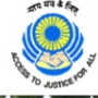 District Legal Services Authority - South 24 Parganas