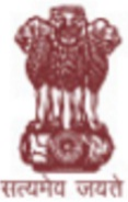 Parliamentary Interpreter/Parliamentary Interpreter /Assistant Legislative/ Committee/ Protocol/Executive Officer Jobs in Across India - Parliament of India - Rajya Sabha Secretariat