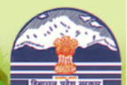 Kullu District - Govt. of Himachal Pradesh
