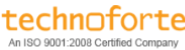 Technoforte Software Pvt Ltd.