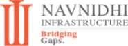 Navnidhi Infrastructure Private Limited