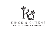 Business Development Executive Jobs in Surat - Kings&Queens