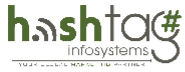 Hashtag Infosystems