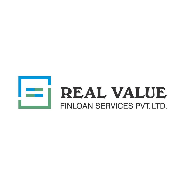 REAL VALUE FINLOAN SERVICES PVT LTD