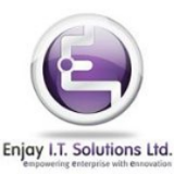 Sales/Marketing Executive Jobs in Mumbai,Navi Mumbai - Enjay IT Solutions Ltd.
