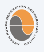 Lower Division Assistant/Typist Jobs in Guwahati - Assam Power Generation Corporation Ltd