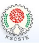 Kerala State Council for Science Technology and Environment