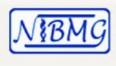 Research Associate Mathematics/ Computer Programmer / Systems Assistant Jobs in Kolkata - NIBMG