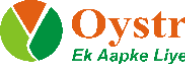 Oystr Ventures Pvt Ltd