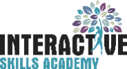 Interactive Skills Academy