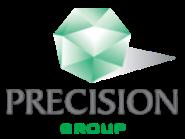 Precision Infomatic Pvt Ltd